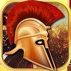 帝国征服者罗马帝国手游