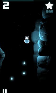 深海之光安卓版v1.1.1_截图3