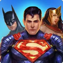 DC传奇手游v1.8