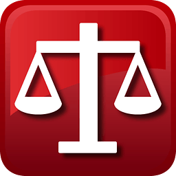 法宣在线一天500积分答题助手app