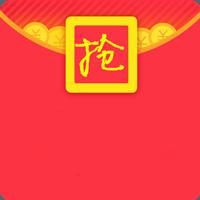 红包猎手安卓免费版
