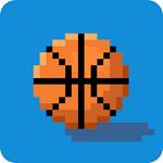 篮球时刻Basketball Time