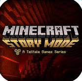 Minecraft我的世界剧情版ios最新版(第五集上线)v1.5