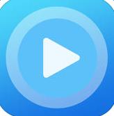 先锋影音ios最新版app