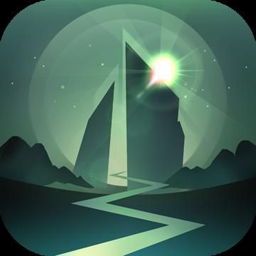 夜与光安卓版v1.0