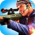 沉默的狙击手刺客3D无限金币破解版v4.2