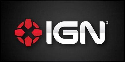 IGN评十年最佳PC游戏TOP25 传送门2第一