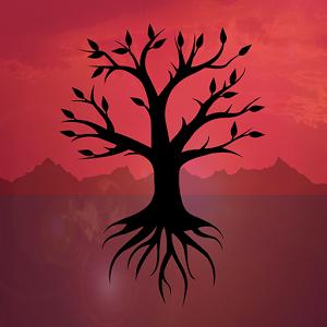 逃离方块:锈湖根源 苹果IPAD版 v1.1.4