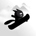 米洛猫的冲浪挑战(MiloTheCat Surf Challenge)手游