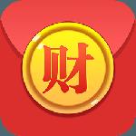 中华神器23.0透视版ios