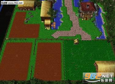 无止境的外传Ⅱ战斗下载-乐游网游戏下载英灵攻略图片