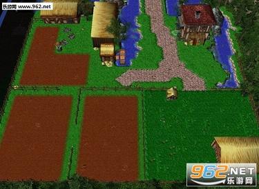 魔兽RPG攻略无止境的外传2战斗附隐藏地图江西到南宁自驾游攻略图片