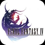 最终幻想4安卓破解版