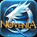 诺文尼亚手游v1.1.2