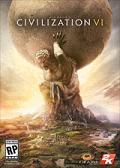 文明6win64系统升级CivilizationVI.exe报错修复补丁