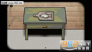 逃离方块:锈色湖畔2.0.1汉化版