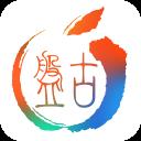 iOS10.1完美越狱工具v10.1