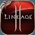 天堂2血盟手游九游版v1.1.1最新版