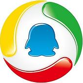 联通腾讯大王卡app