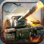 坦克传奇ol官网版v1.0
