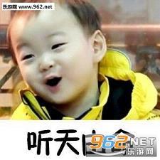 表情包介绍: 美丑有命胖瘦在天表情包是一款以韩国吃货小可爱宋民国