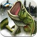 职业钓鱼:每日捕捞无限金币破解版