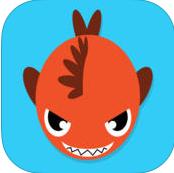 贪吃鱼Piranh.iov1.0.2