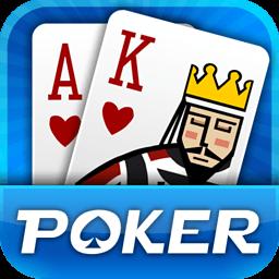 博雅德州扑克电脑版