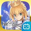 ���˹�λָ����������(fate����)v1.8.2