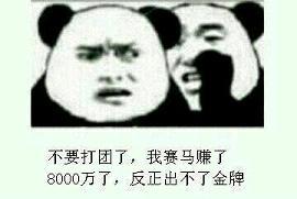 暴走熊猫在耳边说悄悄话表情包dnf版