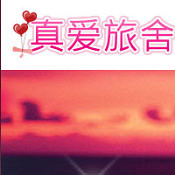 Excuse Me | AOA – 비글여친 수연 180521 신촌아리수 버스킹 chulwoo 직캠(Fancam), 網路正妹美女分享