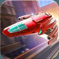 太空飞车2.6.1九游版