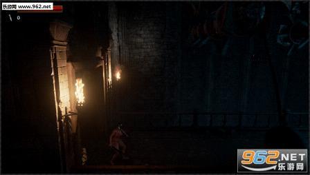 Epica汉化硬盘版截图1