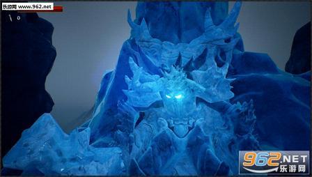Epica汉化硬盘版截图2