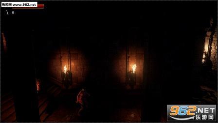 Epica汉化硬盘版截图3