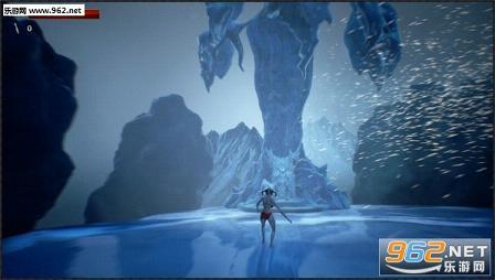 Epica汉化硬盘版截图4