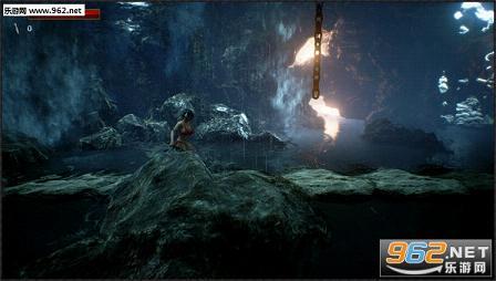 Epica汉化硬盘版截图5