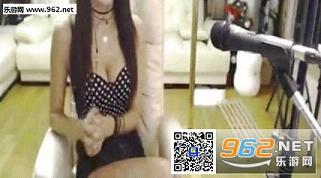 恋夜秀场手机客户端 恋夜秀场app下载3.4.5 乐游网安卓下载图片