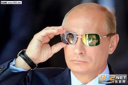 俄罗斯将封杀微软 相关产品逐步被停用