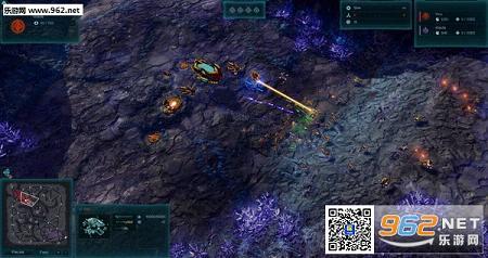 奇点灰烬:扩展版steam破解中文版2.0[预约]截图0