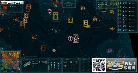 奇点灰烬:扩展版steam破解中文版2.0[预约]截图3