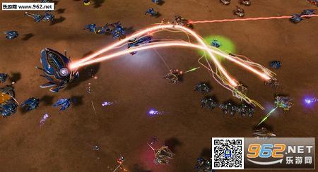 奇点灰烬:扩展版steam破解中文版2.0[预约]截图4