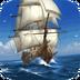 大航海之路百度版