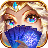 魔神世界九游版v1.4.1