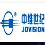 中维Web视频播放控件
