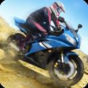 攀登摩托车世界2无限金币破解版