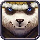 太极熊猫百度版