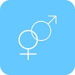 生男生女计算器app