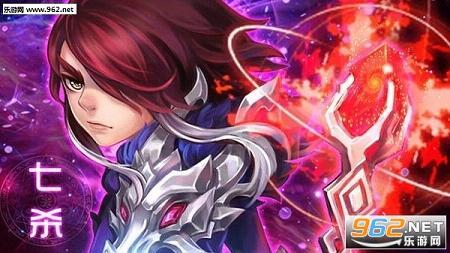 梦幻诛仙手游最新版v1.2.1_截图1