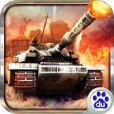 坦克风云:红警OL官方最新版